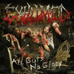 Exhumed_all-guts-no-glory_150
