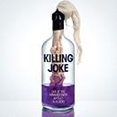 KillingJoke_live_130