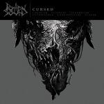 ROTTEN-SOUND-Cursed_150