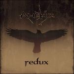 amebix_redux_(big)_150