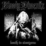 bloody-phoenix_deathtoallLPcover_150