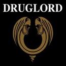 druglord_130