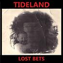 tideland_lost bets_130