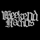 weekend nachos_130