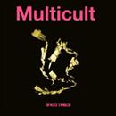 multicult_130