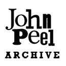 john peel archive