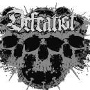 Defeatist-Logo_130