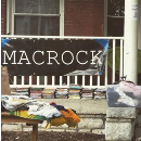 macrock_130