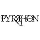 pyrrhon_130