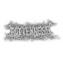 rottenness logo_130