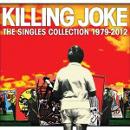 killing joke singles_130