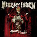 misery index live_130
