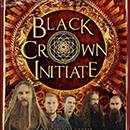 black crown initiate_130