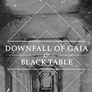 downfall of gaia_130