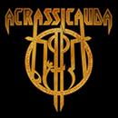 Acrassicauda_130