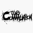 the-communion_130