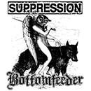 suppression_bottomfeeder_130x130