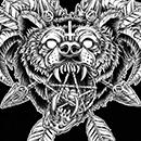 hellbear_130