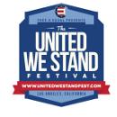 united we stand_130x130
