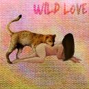 wild love_130x130