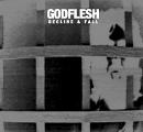 godflesh_decline&fall_130x120