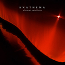 anathema_dark satellites_130x130