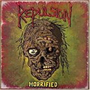 repulsion_horrified_130x130