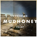 Catching up with Mudhoney: live