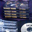 musket hawk_demo_130