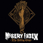 Misery Index-The-Killing-Gods_150