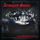 armored saint_winhandsdown_130