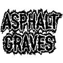 ASPHALT GRAVES logo_130
