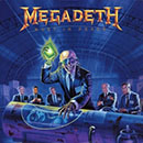 Megadeth_Rust-In-Peace_130