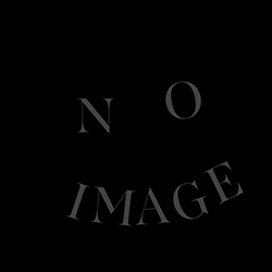 gold no image