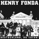 henry fonda_deutschland_130