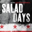 salad days_130