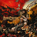 hate eternal_130