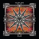 killing joke_pylon_130