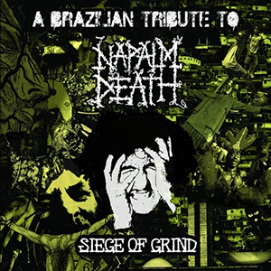 napalm death_siege of grind