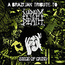 napalm death_siege of grind_130