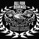 all for revenge_130
