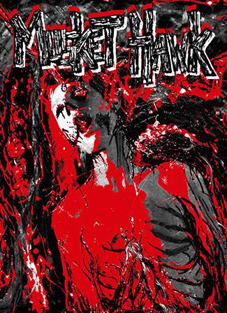musket hawk tour