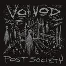 Voivod_post society_130