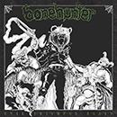 bonehunter_evil