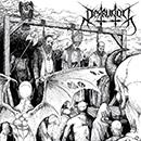 destruktor_opprobrium