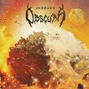obscura_130