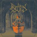 Rotten Sound-abusetosuffer_130
