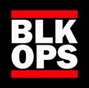 BLK OPS_130
