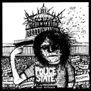 police state_130