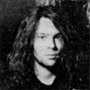 Gorguts from the vault_130